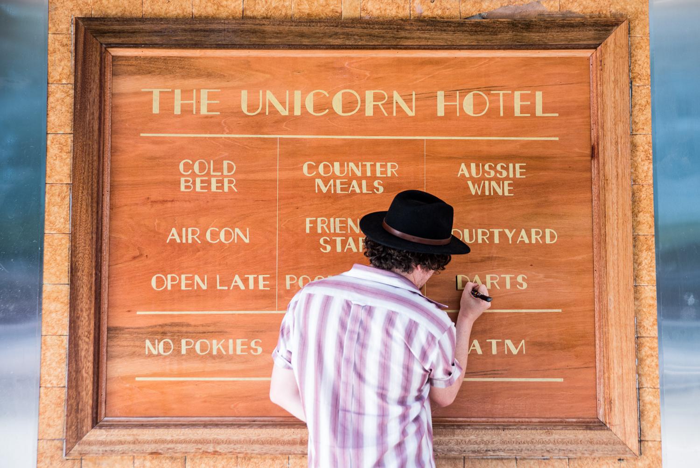 unicornhotel_klow_022
